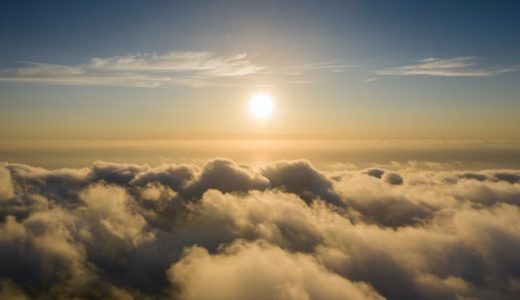 【副操縦士による巻き込み自殺】ジャーマンウイングス9525便墜落事故