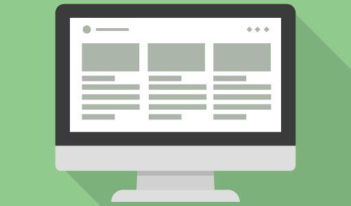 アクセス解析ツール設定とGoogleアドセンスへの審査申込み【申し込み手順】