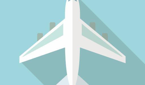 最も安全な航空会社ランキング【2020年版】