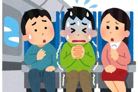 【怖いけど知りたい】 飛行機事故に遭うとどうなる? 【考察】