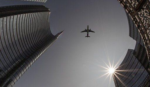 飛行機に住んでみる【自宅で飛行機を楽しむ方法】