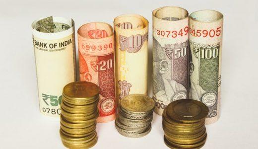 【米国株式投資】長期・積立・分散「投資」が貯金よりはるかにマシな理由
